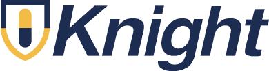 Knight Pharma
